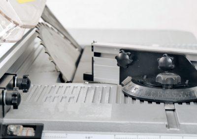 P1050490