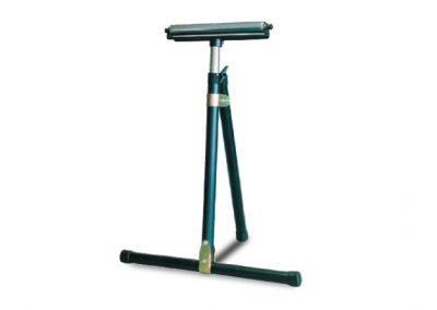 Soporte para madera y aluminio RR 350 ECO