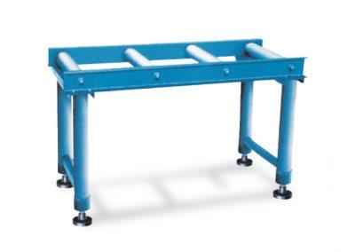 Transfer para madera y aluminio TR 1000