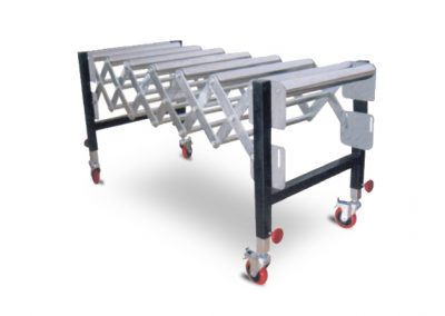 Transfer para madera y aluminio TR 500