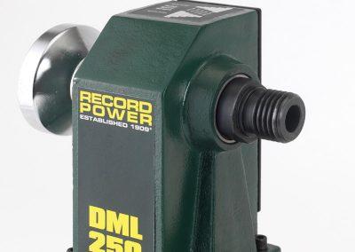 DML250 M33 Thread