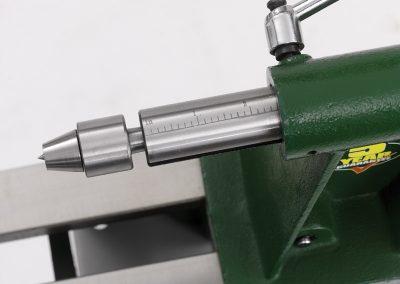 DML305 Escala milimetrada