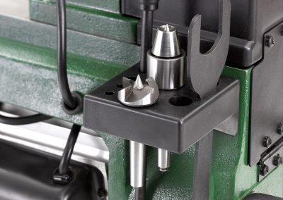 DML305 Estante herramientas