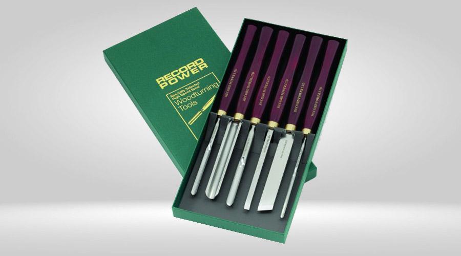 rpchs6-6-piezas-hss-perfilar-y-desbastar-set-profesional-01