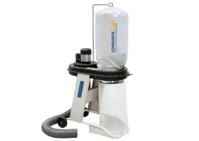 Aspirador con tubo FM200Q